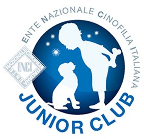 ENCI Junior Club